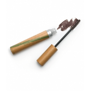 Mascara n°3 marrone (ciglia lunghe) - Couleur Caramel