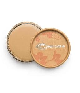 Correttore n°9 beige dorato - Couleur Caramel